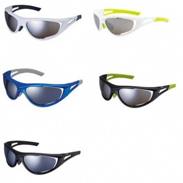 LUNETTES S50X SHIMANO